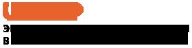 Форум НПФ «Центр экспертизы и ценообразования в строительстве»